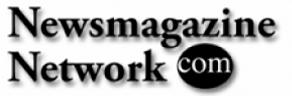 Logo via http://www.newsmagazinenetwork.com/