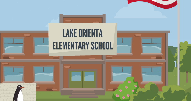 GoAnimate for Schools Blog – The number one animated video ...